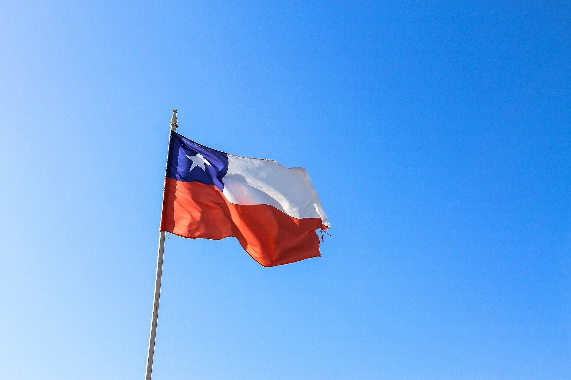Approaching deadline for EPR reporting in Chile