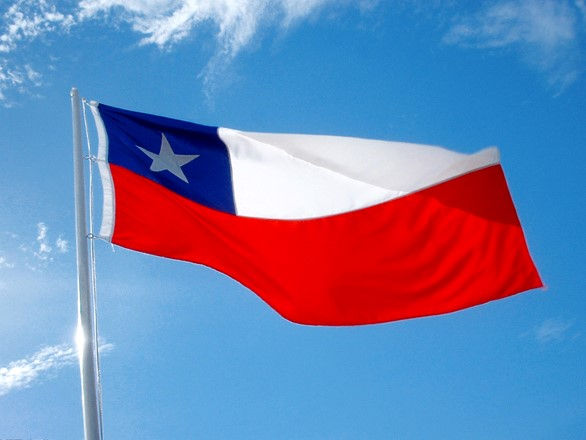 Should you be reporting under new EPR regulations in Chile?