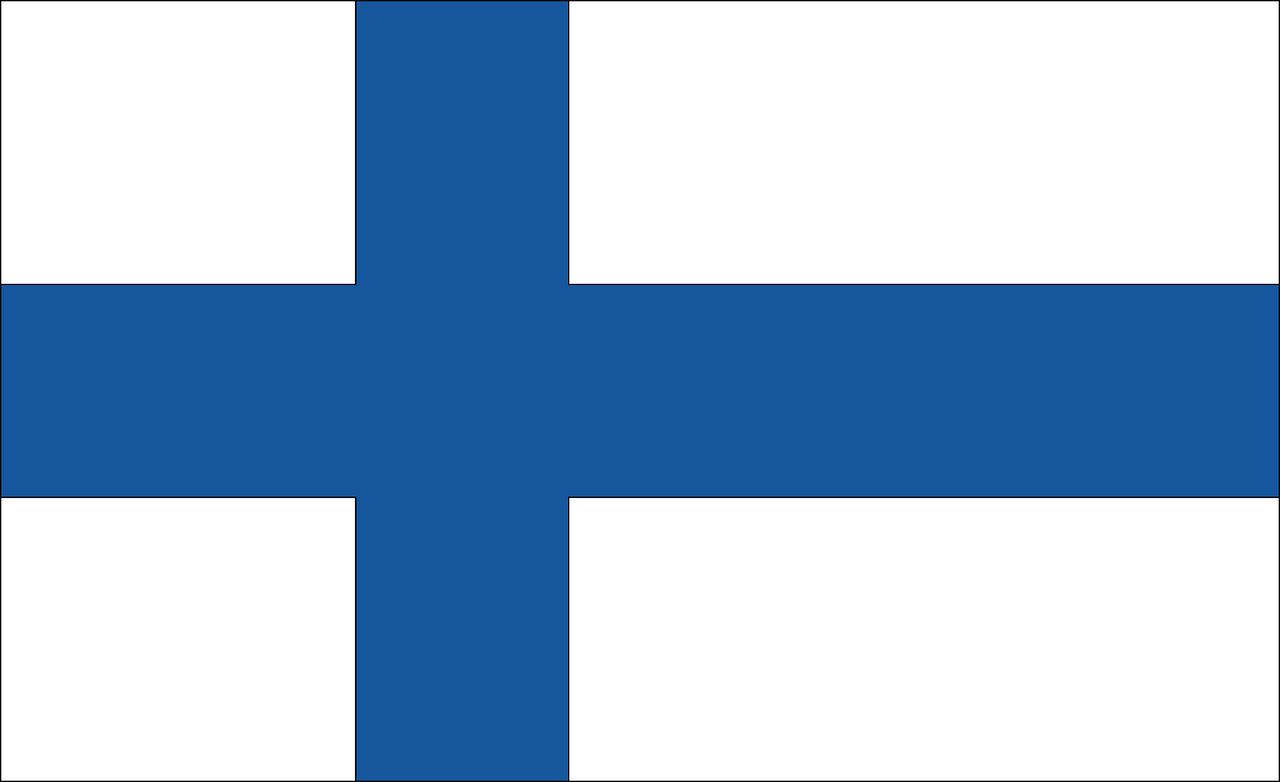 Finland: packaging compliance update