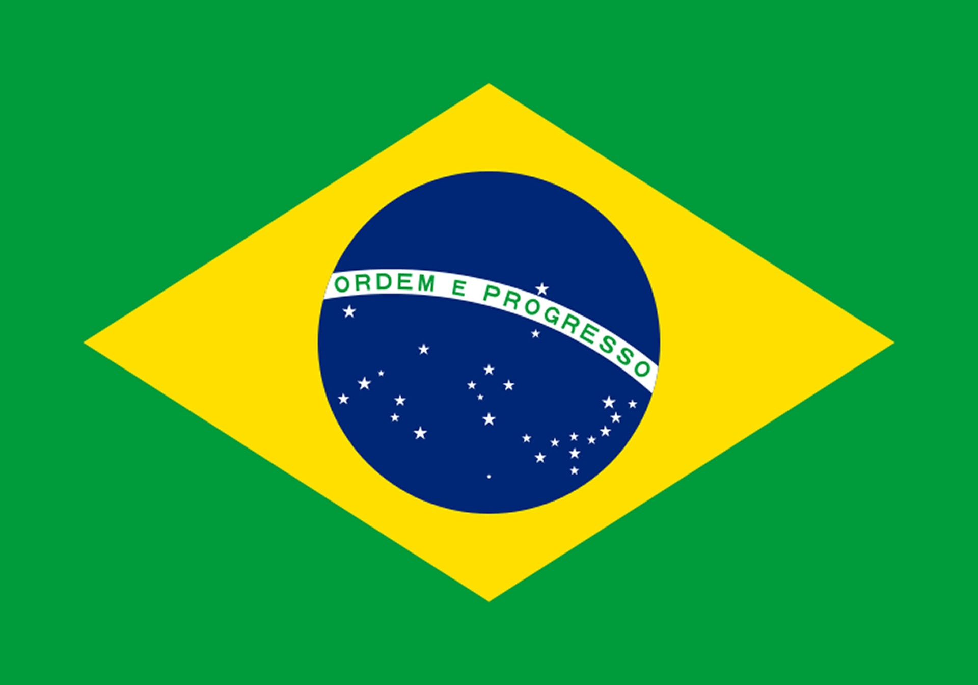 New EPR Regulations announced in Brazil
