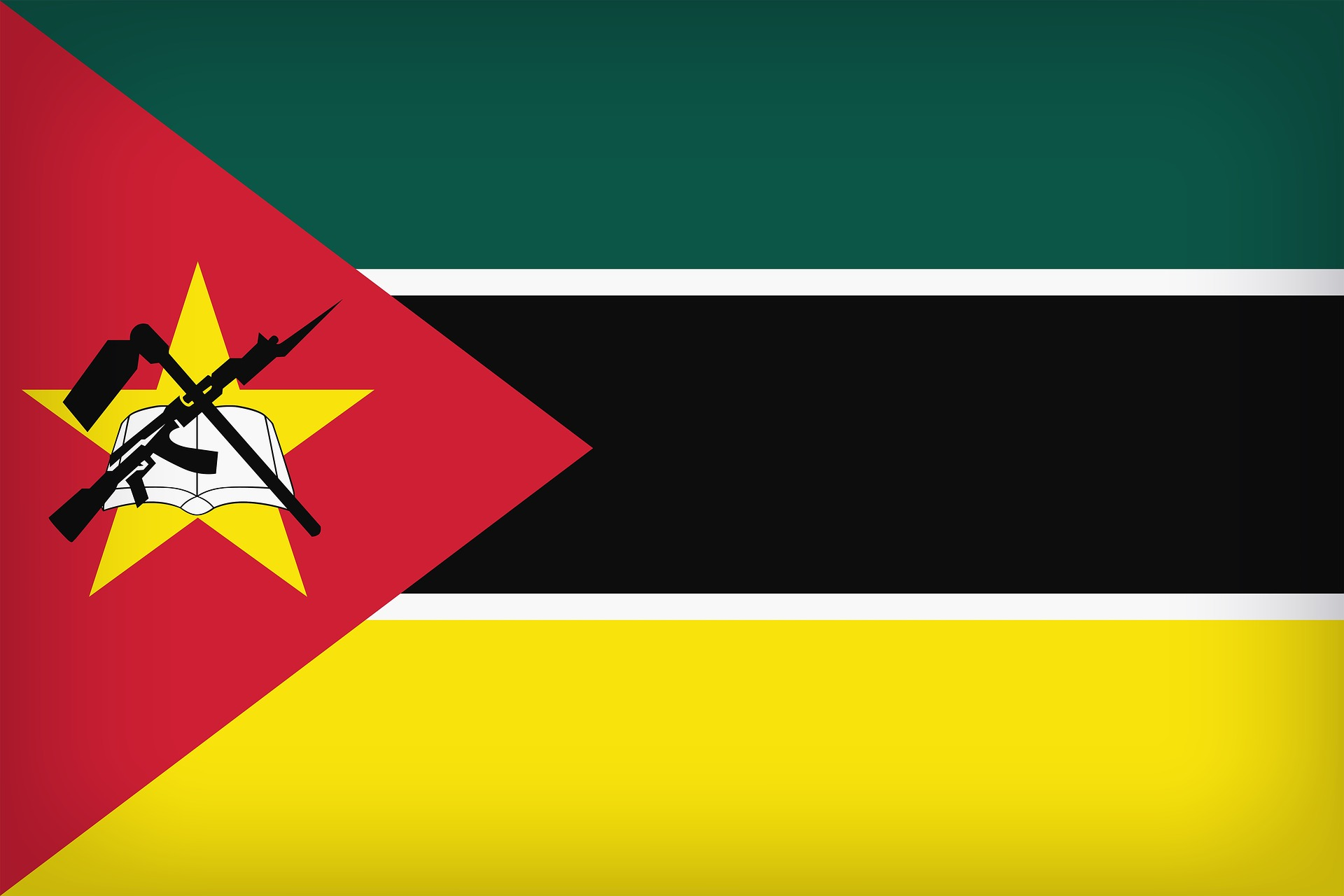 New EPR Regulation in Mozambique